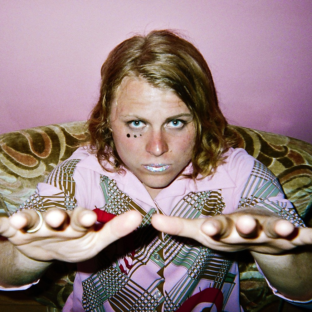 Prolific garage-psych player Ty Segall rolls solo into the Hideout on Sunday.