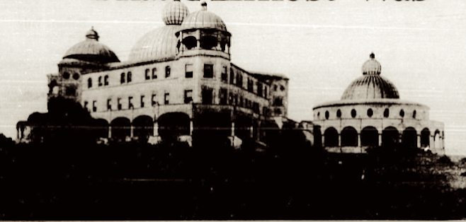 Lomaland, c. 1905