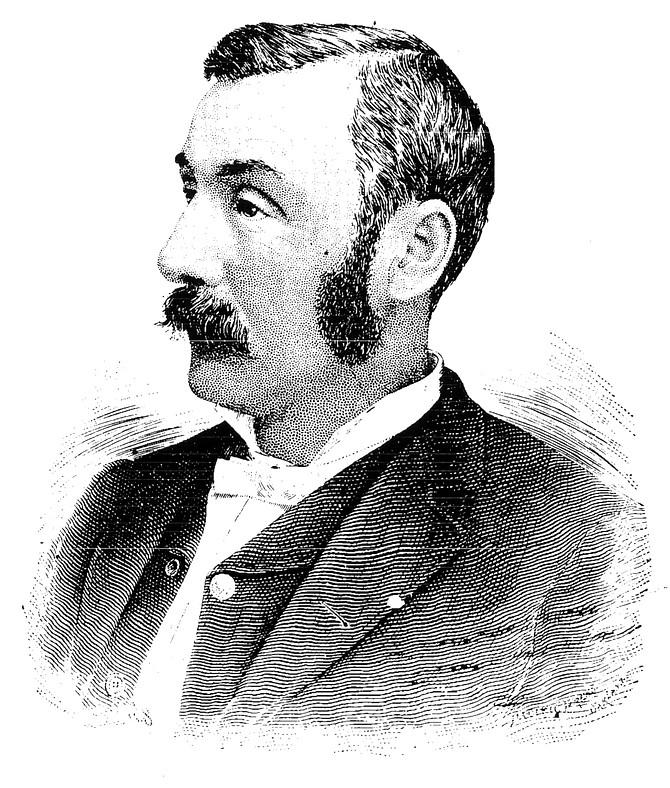 Dr. P.C. Remondino