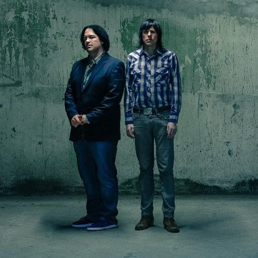 Power-pop band the Posies will play a secret show in San Diego Saturday night.
