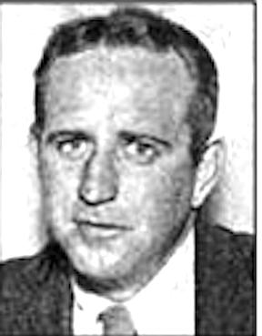 "Max Miller - ""San Diego's first big-league literary figure"""
