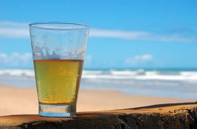San Diego craft beer is paving the way for craft spirits, coffee, sake, and cider.