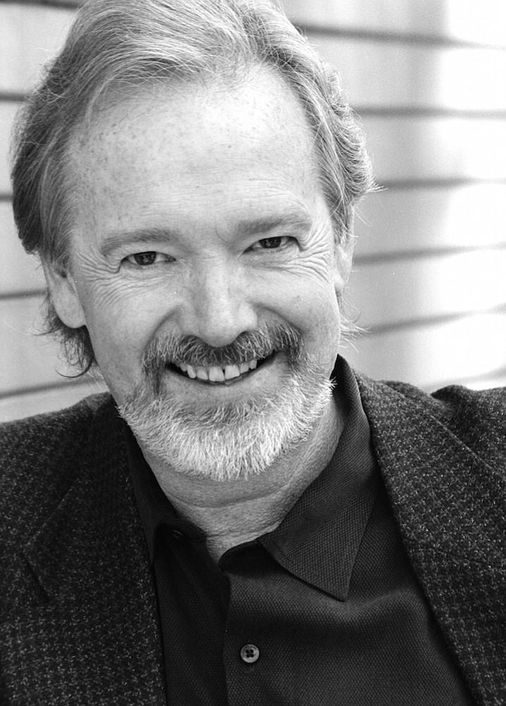 Robert Smyth