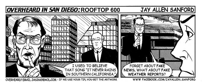 Rooftop 600