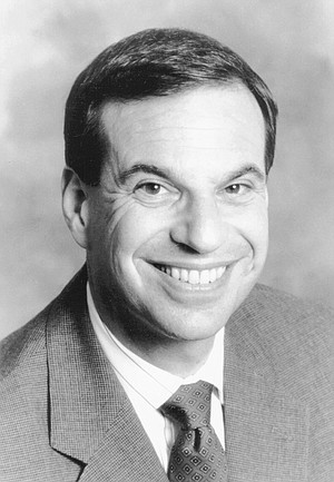 Bob Filner is a prickly personality who has a well-deserved reputation for horning in on other people's fund-raising events.