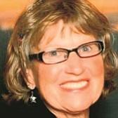 Linda Lou Miller