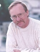 Russell McCollough