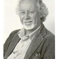 George Weinberg-Harter