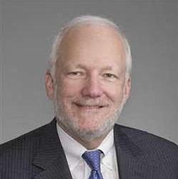 George Mihlsten
