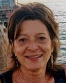 Karen Hashberger