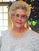 Marietta Zolezzi