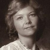 Julie Nordholm