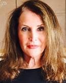 Deborah Kirtland