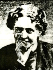 "Ralph Waldo Emerson repeatedly named Helen Hunt Jackson ""the best woman poet in America."""
