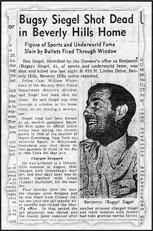 Frank Bompensiero goes to World War II | San Diego Reader