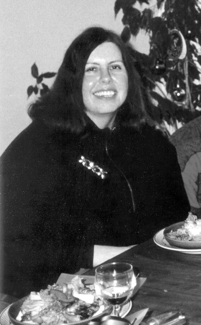 Melanie, 1997