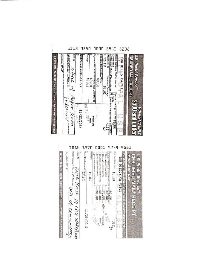 Usps Schematic Diagram on cutaway diagram, circuit diagram, carm diagram, flow diagram, wiring diagram, electric current diagram, network diagram, process diagram, exploded view diagram, schema diagram, concept diagram, isometric diagram, system diagram, problem solving diagram, yed graph diagram, line diagram, critical mass diagram, block diagram, sequence diagram,