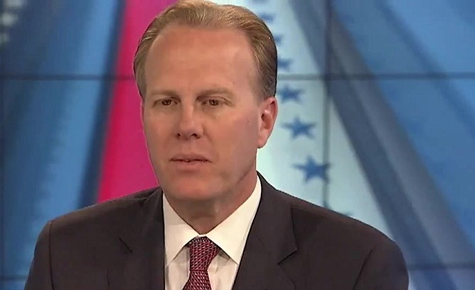 """MAYOR KEVIN FAULCONER SHOULD BE SUSPENDED, PROSECUTED AND INVESTIGATED. DEPUTY CITY ATTORNEY'S IN MY CASE AND POINT LOMA CASE SHOULD BE INVESTIGATED. FAULCONER HAS PARTICIPATED IN CONDUCT OF """"SABOTAGE"""", """"INTIMIDATION"""", """"THREAT"""", """"UNLAWFUL ABUSE OF POLICE FORCE"""" AND """"CRIME OF OBSTRUCTION OF JUSTICE"""".  KATIE KEACH SHOULD ALSO BE SUSPENDED, PROSECUTED AND INVESTIGATED.  I WAS A SIMPLE AND ORDINARY RESIDENT OF SAN DIEGO AND IT IS TOTALLY INTOLERABLE THAT THE MAYER OF SAN DIEGO COMMIT SUCH UNLAWFUL CONDUCTS AGAINST ORDINARY RESIDENTS. AT THE TIME OF THE CONDUCT ON 11/10/2016, FAULCONER'S NAME WAS IN POINT LOMA CASE.   AT THIS TIME THE FOLLOWING INDIVIDUALS IN THE OFFICE OF THE CITY ATTORNEY SHOULD BE INVESTIGATED: a)DCA Catherine Richardson, defendant's attorney in """"Point Loma Case"""". c)     DCA Kaith Phillips b)DCA William Gersten c)Daniel Bamberg, Assistant City Attorney d)Sharon L. Brashear, the City Attorney Investigator e)Mike Hurley , the City Attorney investigator in """"Point Loma Accident Case""""  Since 11/10/2016, Office of The City Attorney attempted to CONCEAL and COVER UP this Outrageous Conduct.   MAYOR KEVIN FAULCONER has even outrageously VIOLATED multiple STATE AND FEDERAL PENAL CODES.  THIS IS RIDICULOUS THAT THE CITY HAS BLOCKED TESTIMONY UNDER OATH BY MAYOR KEVIN FAULCONER IN POINT LOMA CASE. HE EVEN SHOULD BE SUSPENDED, PROSECUTED AND INVESTIGATED."""