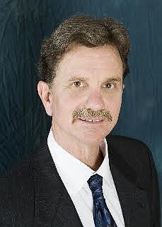 Gary Hus