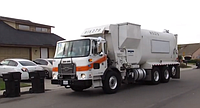 Grand jury cites San Diego garbage trucks breaking trash bins