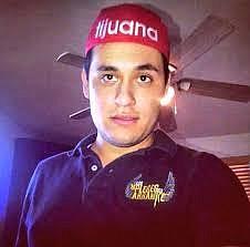 On March 22, 2015, Rogelio Brambilia Lizárraga, lead singer Los Plebes del Arranke, was gunned down as he sat in his car in Tijuana.