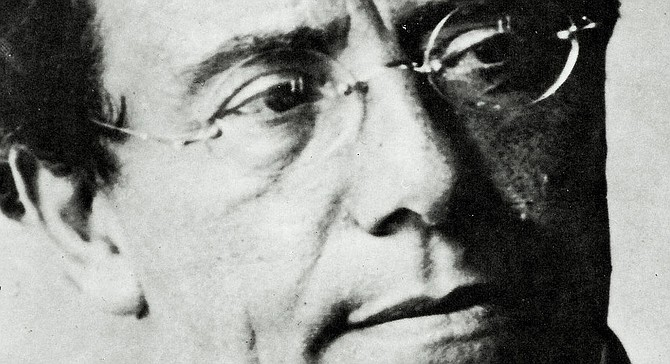 The conclusion of Mahler's 3rd Symphony could stand alone as its own piece of music. It feels complete.