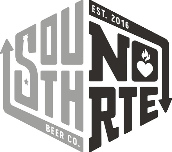 A new San Diego beer brand celebrating the city's borderland status