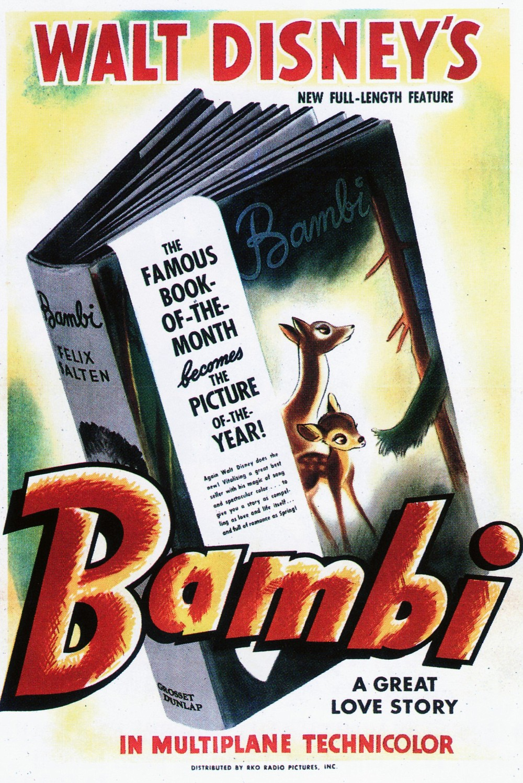 Original issue one-sheet movie poster.