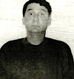 El Cocinero confesses about FBI Top Ten Most Wanted's