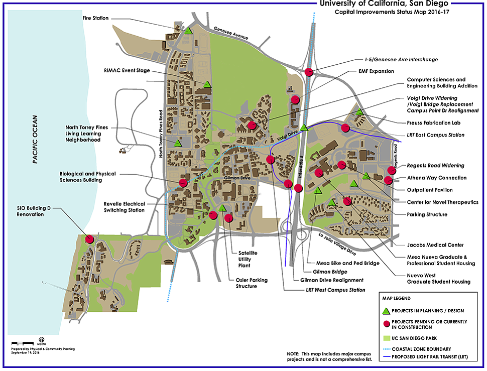 Wait — UCSD planning for 45,000 | San go Reader Ucsd Campus Buildings Map on ucsd campus map pdf, usd campus map, ucsd parking lots, ucsd health, john ucsd campus map, ucsd sme building, ucsd acceptance rate, ucsd dorms, ucsd nanoengineering, ucsd revelle college, ucsd campus map google, ucsd campus parking map, mandeville ucsd campus map, ucsd dining, csu stanislaus campus map, ucsd campus map printview, ucsd address, uc san diego map, ucsd bus route, ucsd housing floor plan,