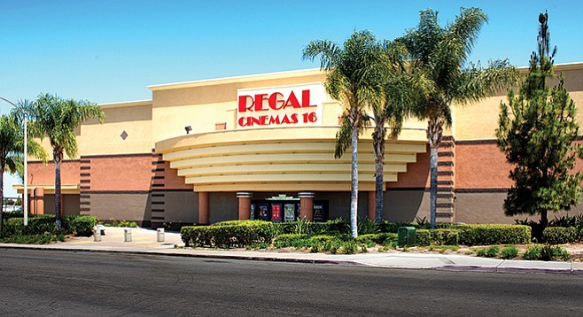 Regal Movie Theater Locations Fandango is the go-to destination for Regal Entertainment Group: Regal Cinemas, United Artists Theatres and Edwards Cinemas. We've got your movie times, tickets, theater maps, menus and more.