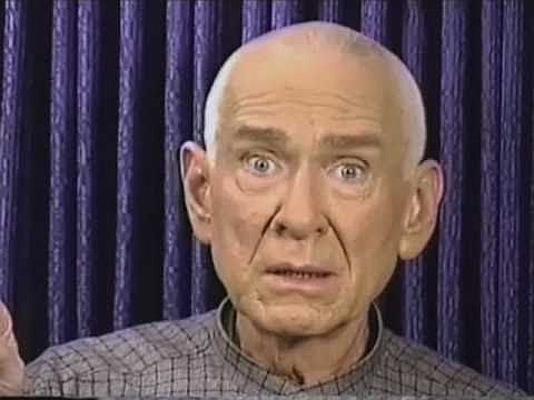 Leader Marshall Applewhite was one of the last to take his life.