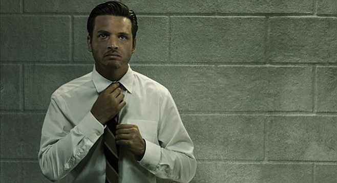 Rectify:  perspectives that you might not agree with