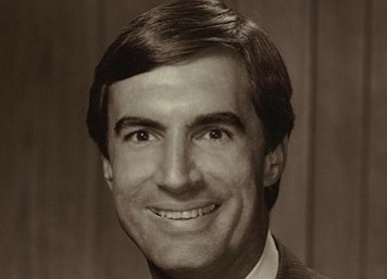 Roger Hedgecock. Hedgecock was forced to resign in 1985 and Dominelli and Hoover ended up in the slammer, but Shepard's misdemeanor guilty plea kept him on the streets.