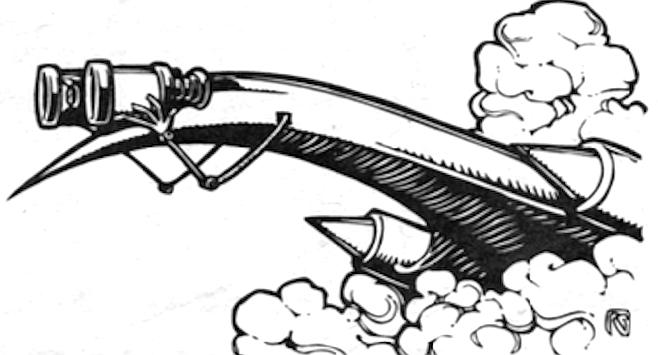 The SR-71 was shelved in 1990 in favor of spy satellites.