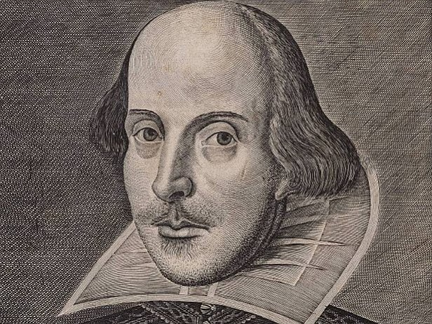 """""""The masses doth triggereth too much."""" -Shakespeare"""