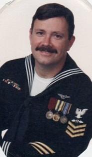 John Watts, 1975
