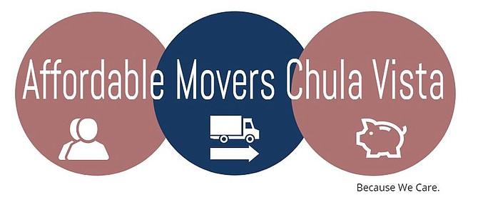 The local movers in Chula Vista, CA