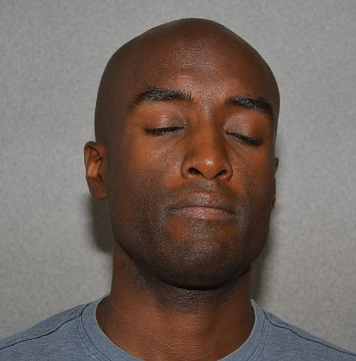 Photo of defendant David Herbert provided by Oceanside Police