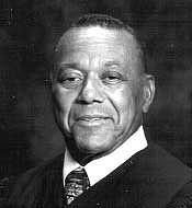 Earl B. Gilliam