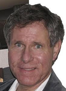 Tom Shepard