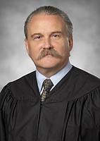 Hon. judge Danielsen