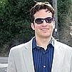 Brian Schoenfisch