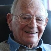 Daniel Yankelovich