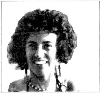Susan Grendon