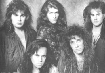 In 1991 Nemesis won the San Diego Music Awards' Nightclub Band of the Year.