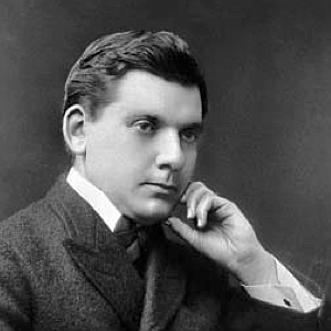 Irving J. Gill