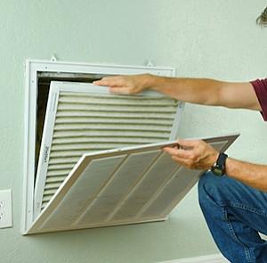 W.G. Speeks – The best HVAC repair services