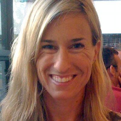 Diana Lovejoy