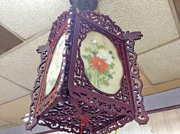Liu S Chinese Restaurant Imperial Beach